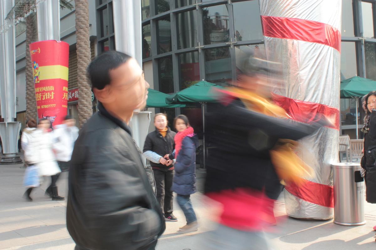 A-Slap-in-Wuhan-2010-courtesy-Klein-Sun-Gallery-c-Li-Liao.jpg