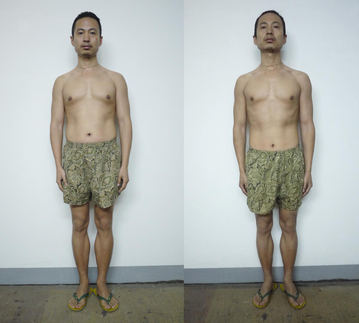 Weight-Loss-Plan-2011-courtesy-Klein-Sun-Gallery-c-Li-Liao-.jpg