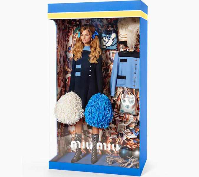 Vogue-Dolls.jpg