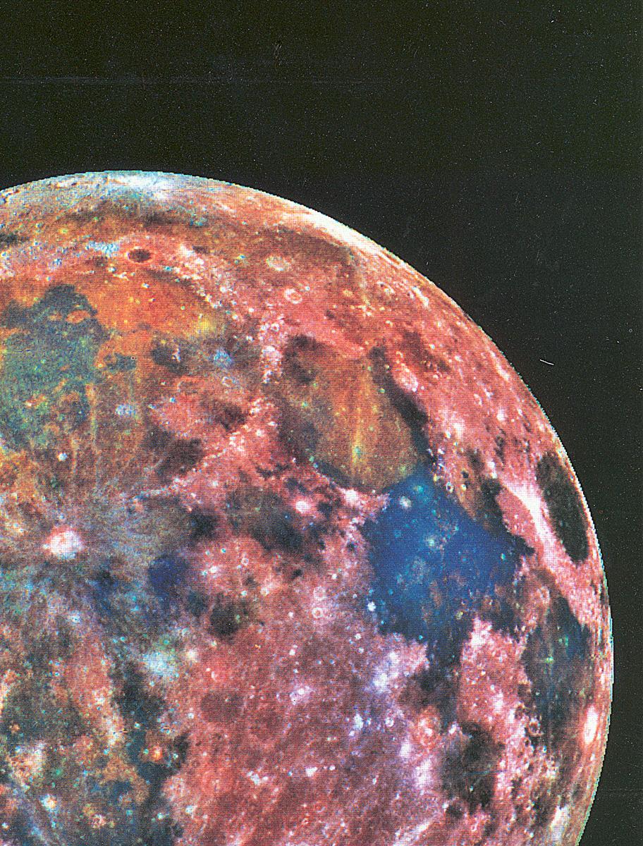 Moon-high-3.jpg