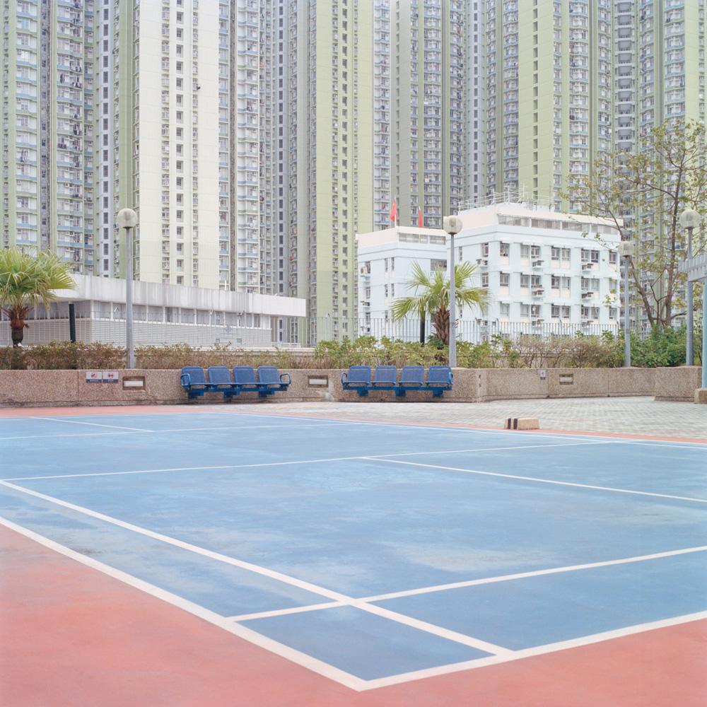 ward-roberts-courts-02.31.jpg