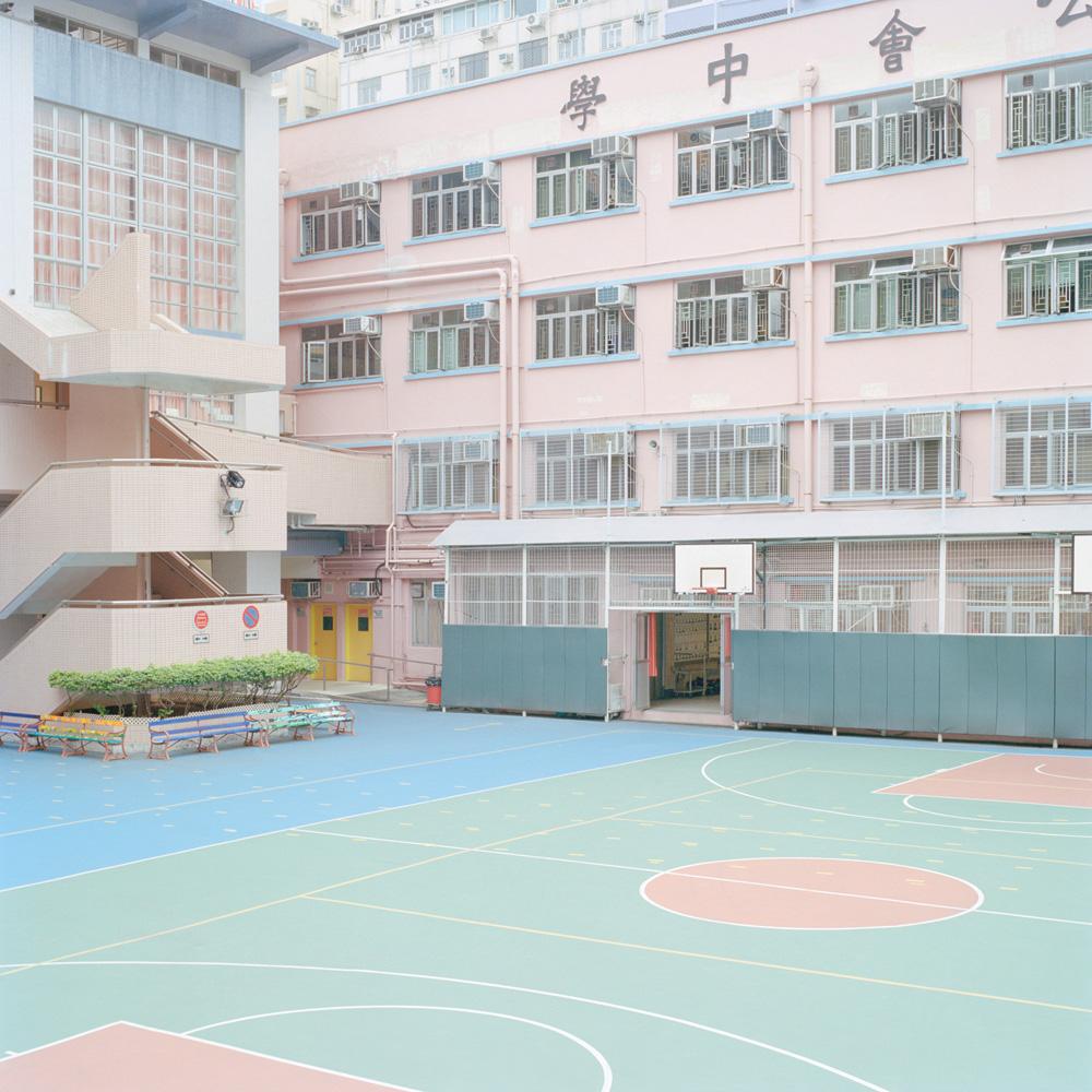 ward-roberts-courts-02.4.jpg