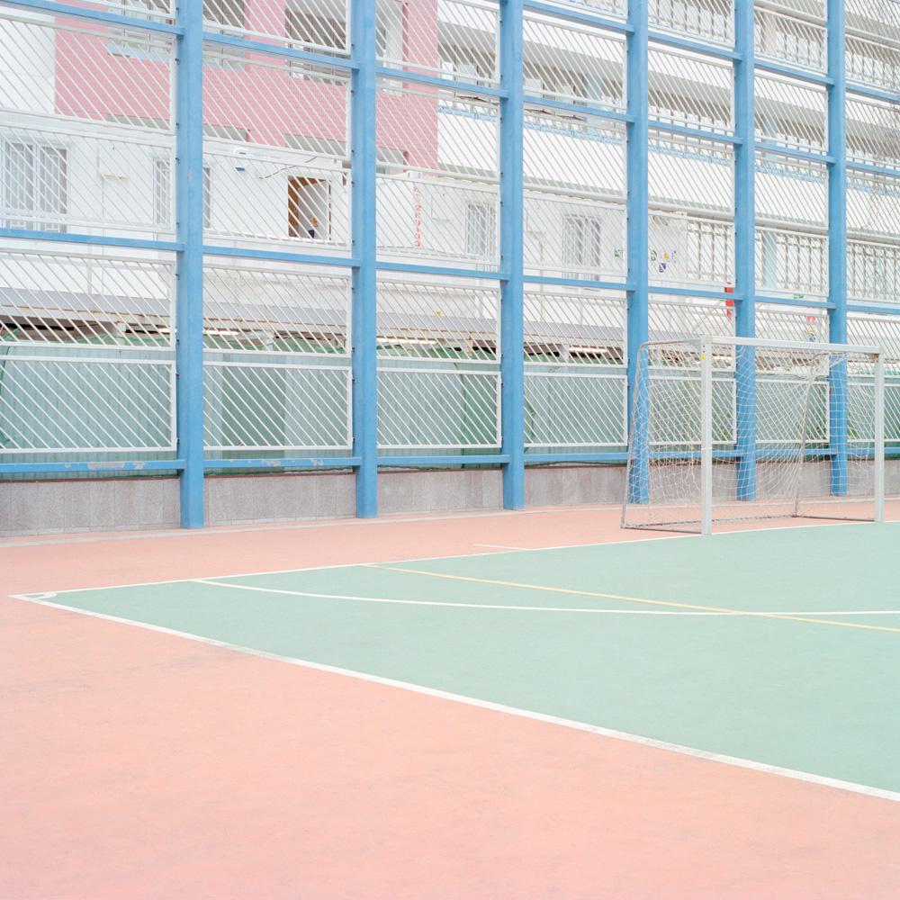 ward-roberts-courts-02.9.jpg