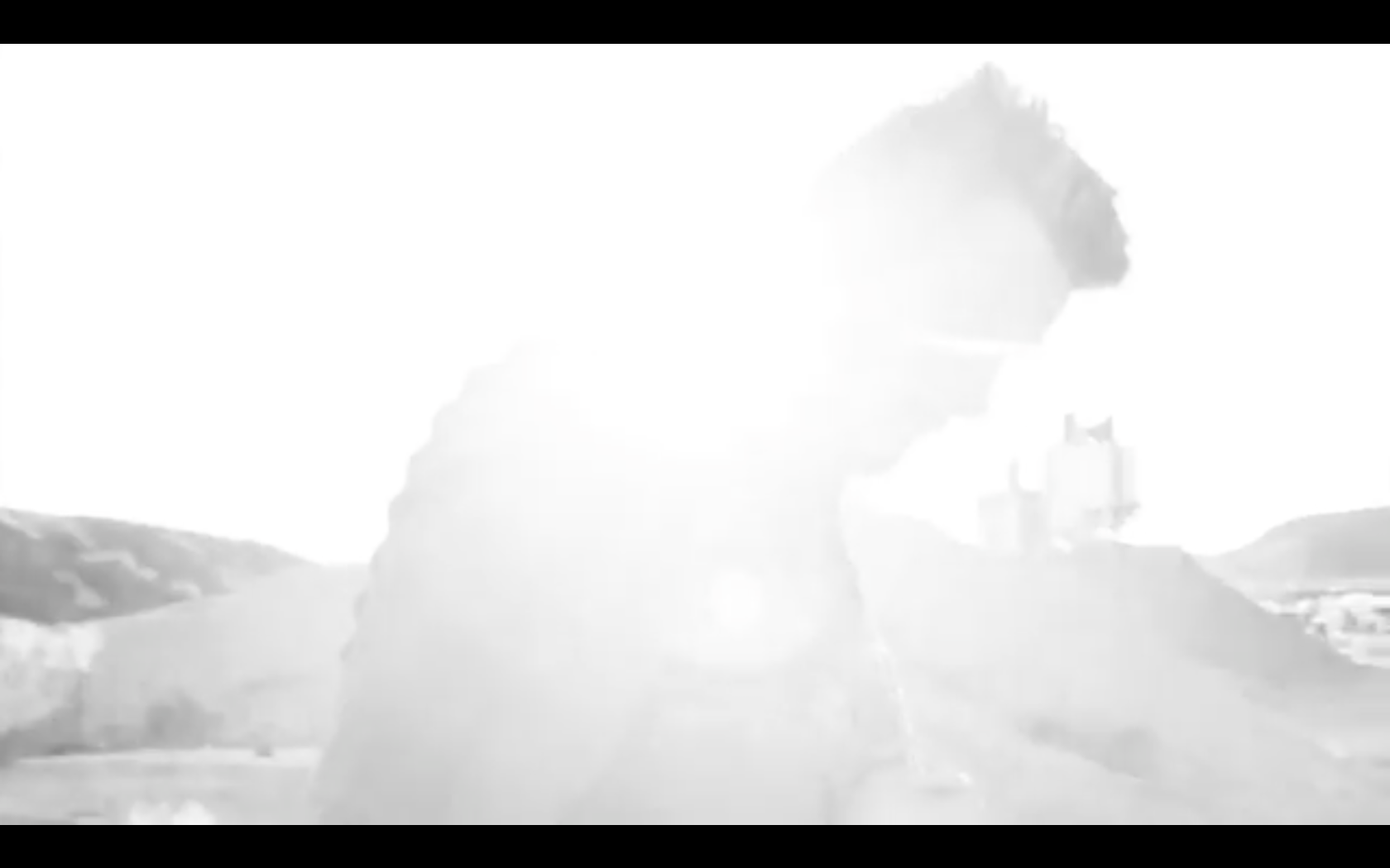 Screen-Shot-2015-08-11-at-9.08.03-AM.png