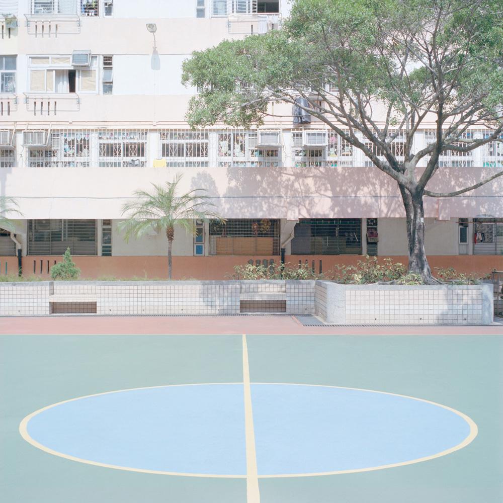 ward-roberts-courts-02.40.jpg