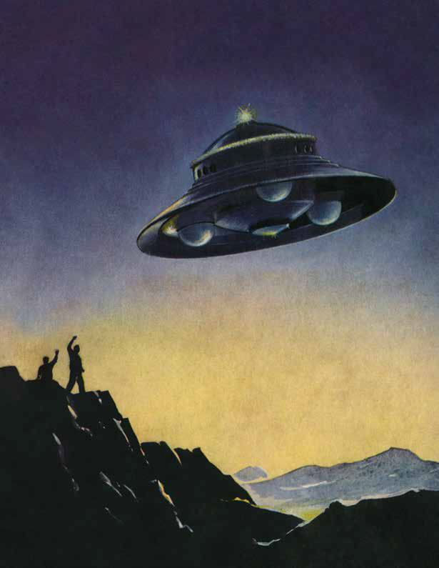 AE-UFO-Jack-Womack-CMPL-Final-1.jpg