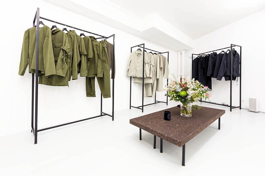 Paris-Showroom_D-ARK-CONCEPT-M16_CRAIG-GREEN_5.jpg