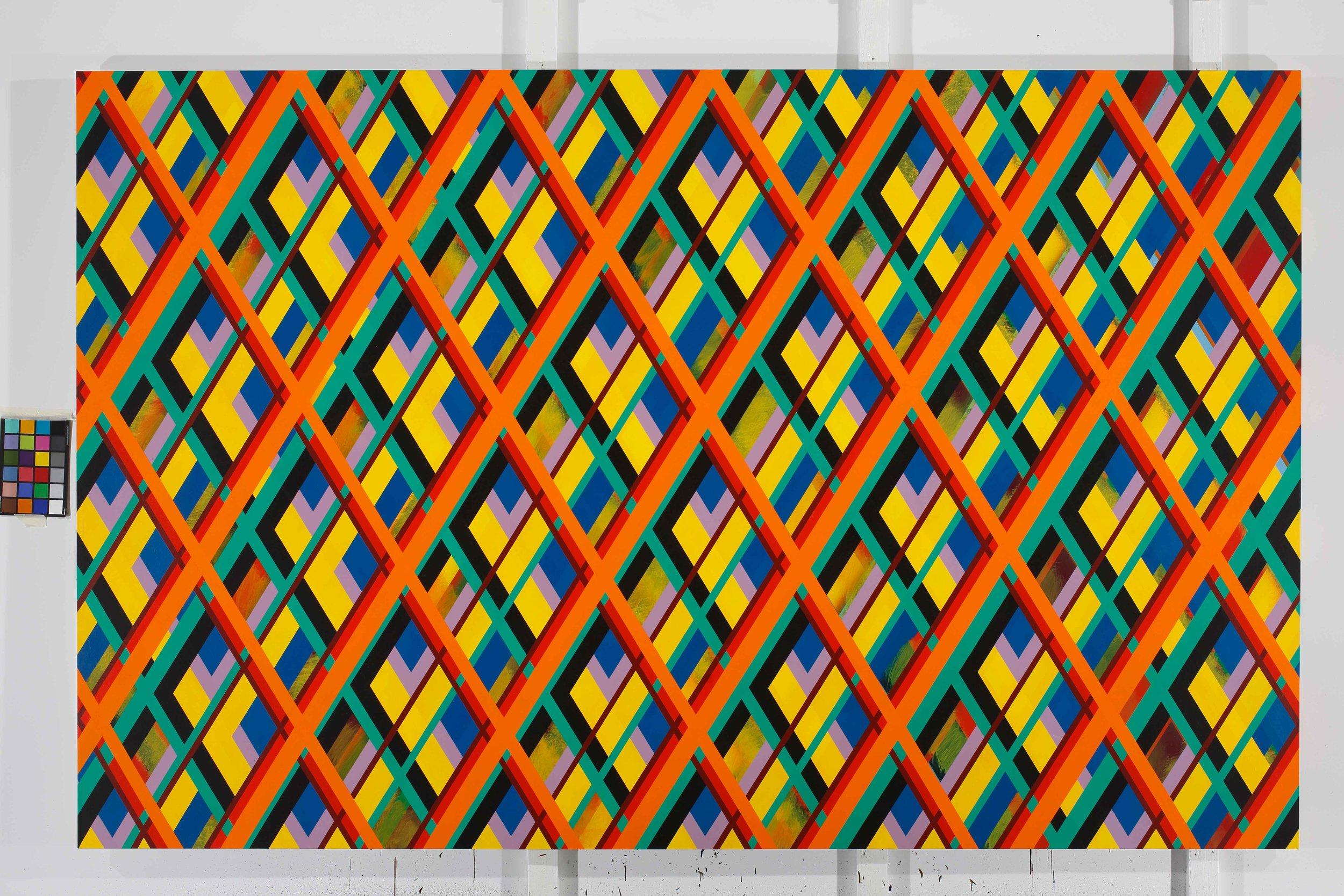 Sean-Scully-Diagonal-Light-1972.jpg