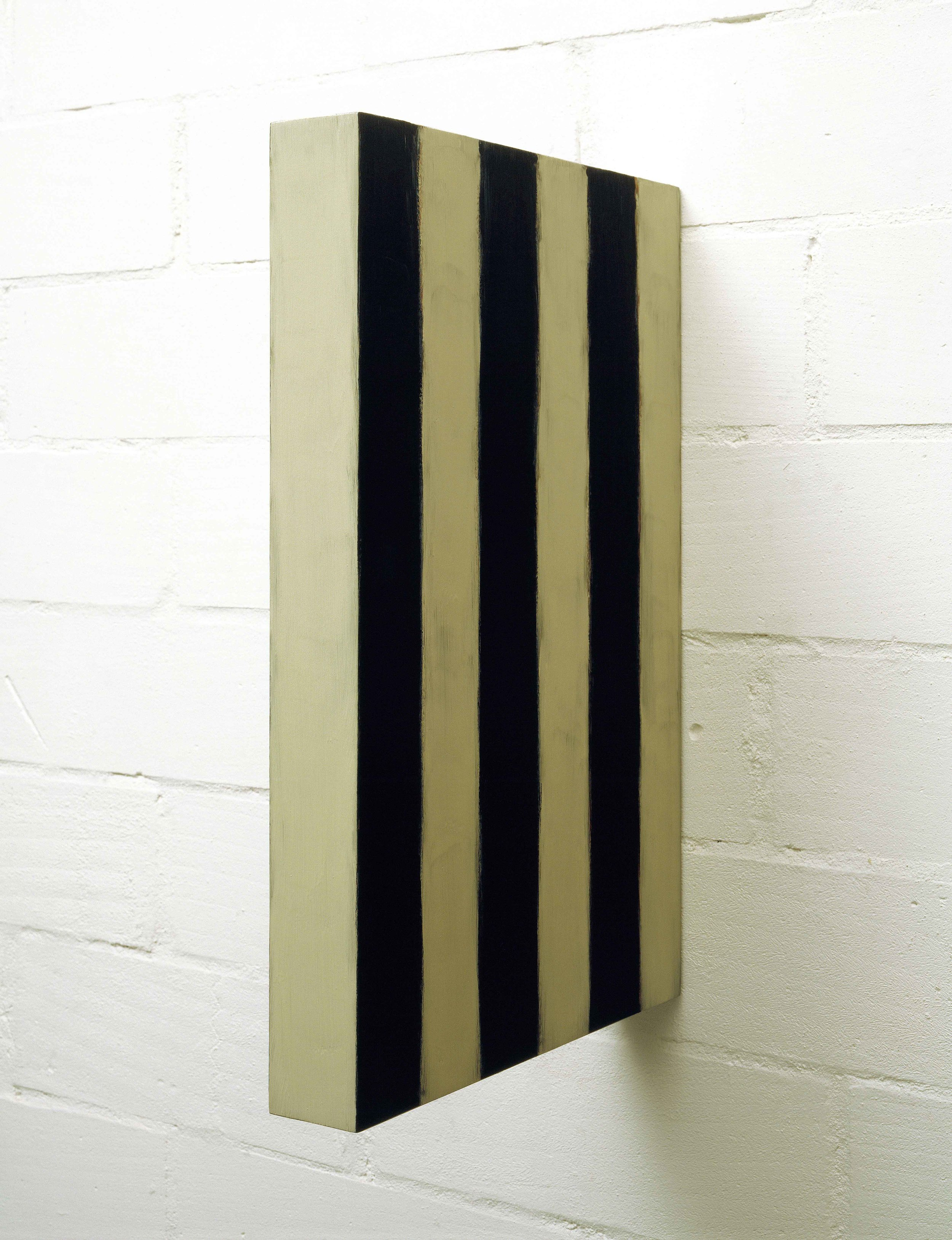 Sean-Scully-Floating-Painting-5-1996.jpg
