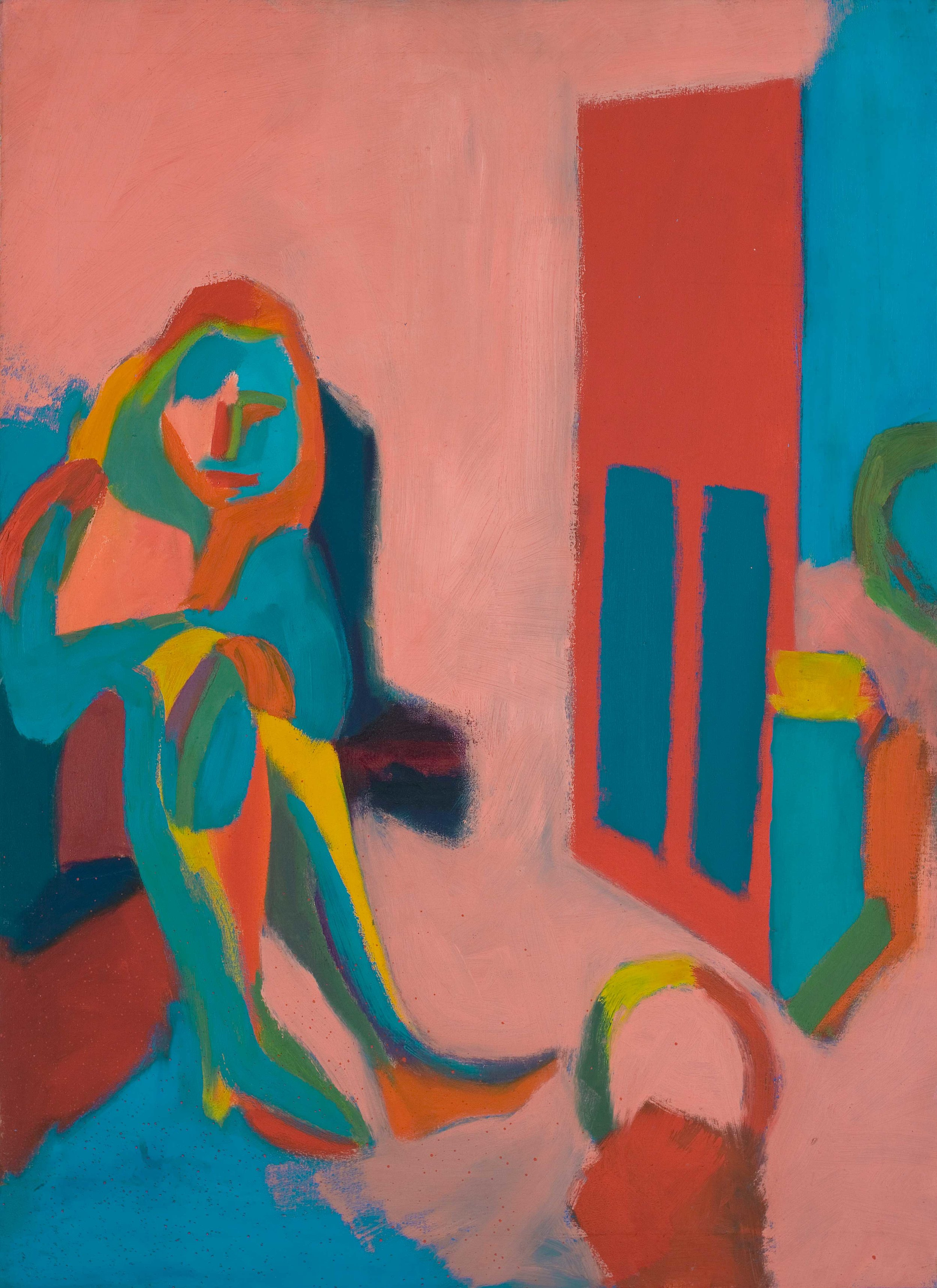 Sean-Scully-Untitled-Seated-Figure-1967.jpg
