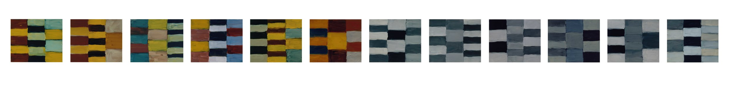 Sean-Scully-12-Triptychs-2008.jpg