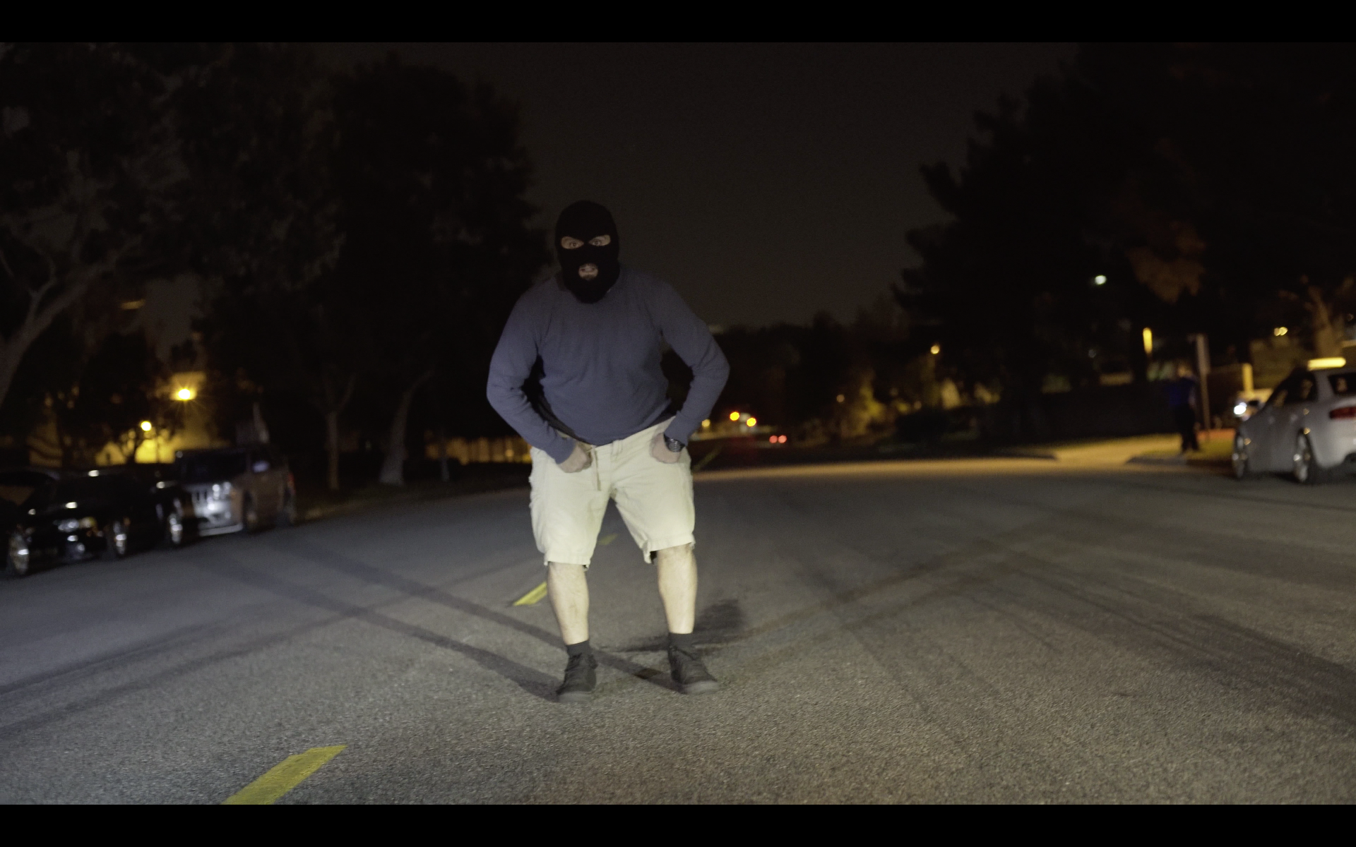 50 Hustle A Side Mirror Glimpse Into The L A Street Racing Scene Flaunt Magazine