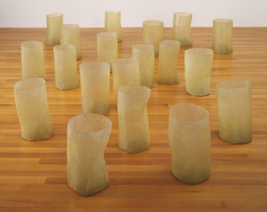 Image courtesy MoMA