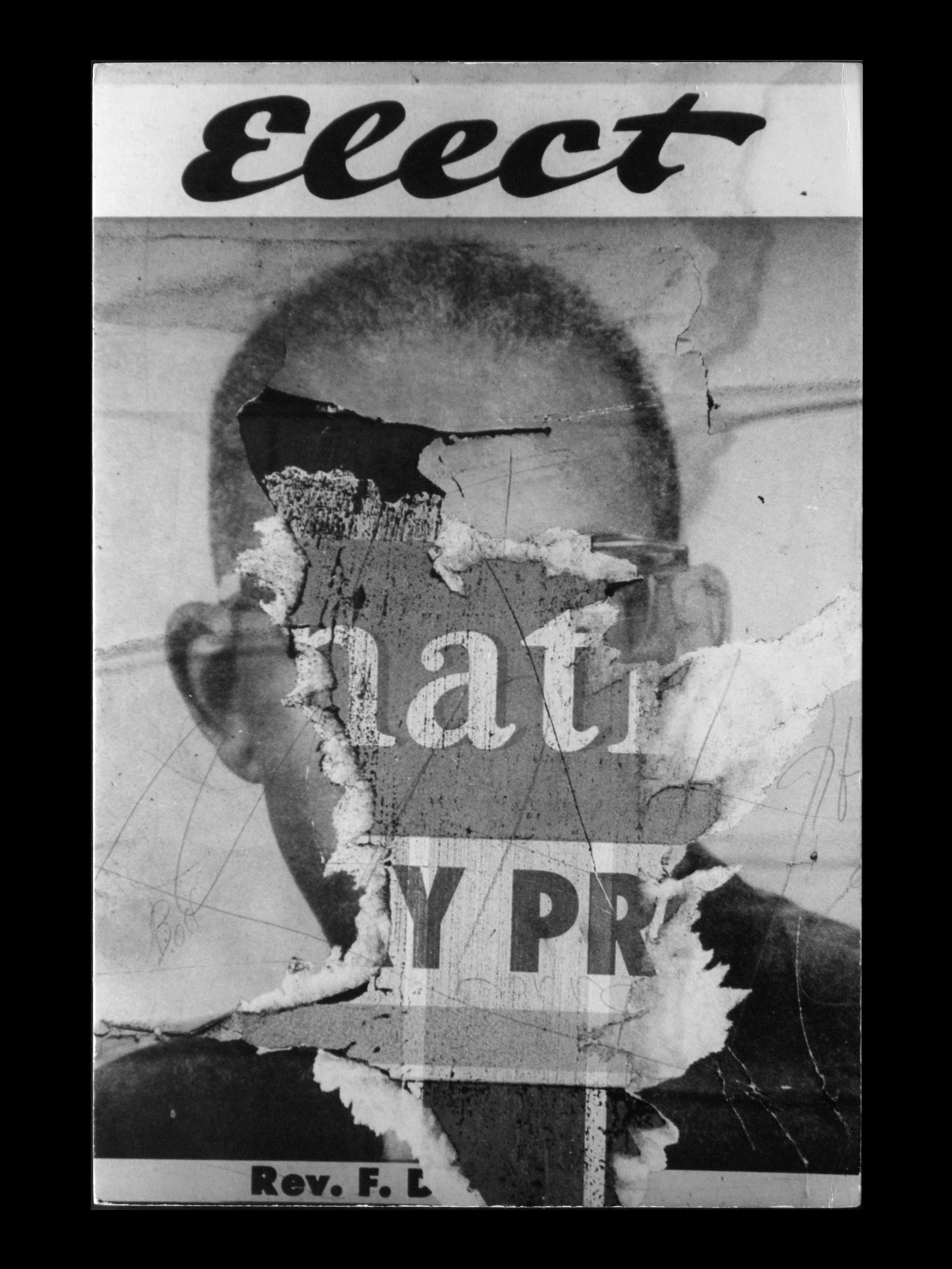 """Image Shot by Dennis Hopper 