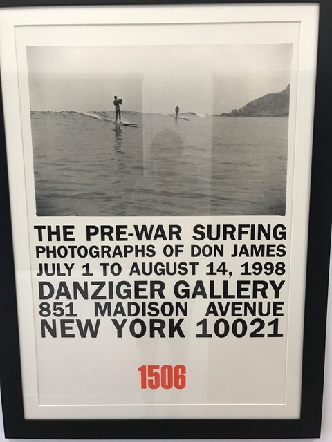 One of my favorite posters.
