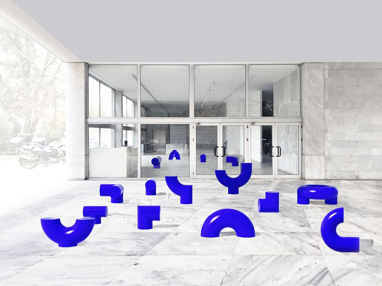 OoCI_Formations Art Athina 2018_12_preview.jpg