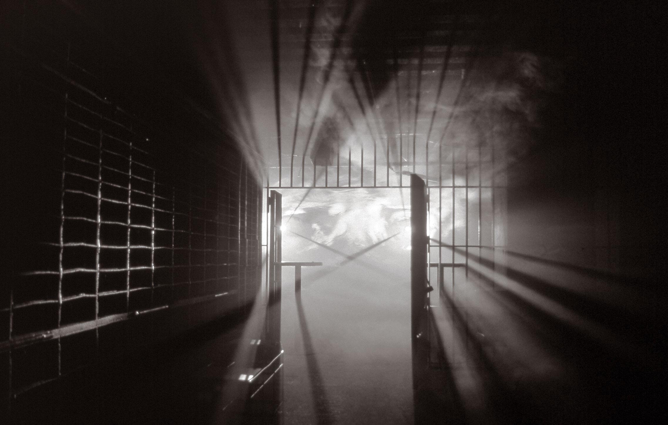 26-VDM-NightFever-╕-Gustav-Volker-Heuss.jpg