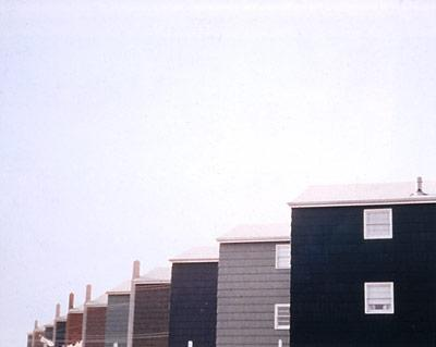 Homes for America,  1966