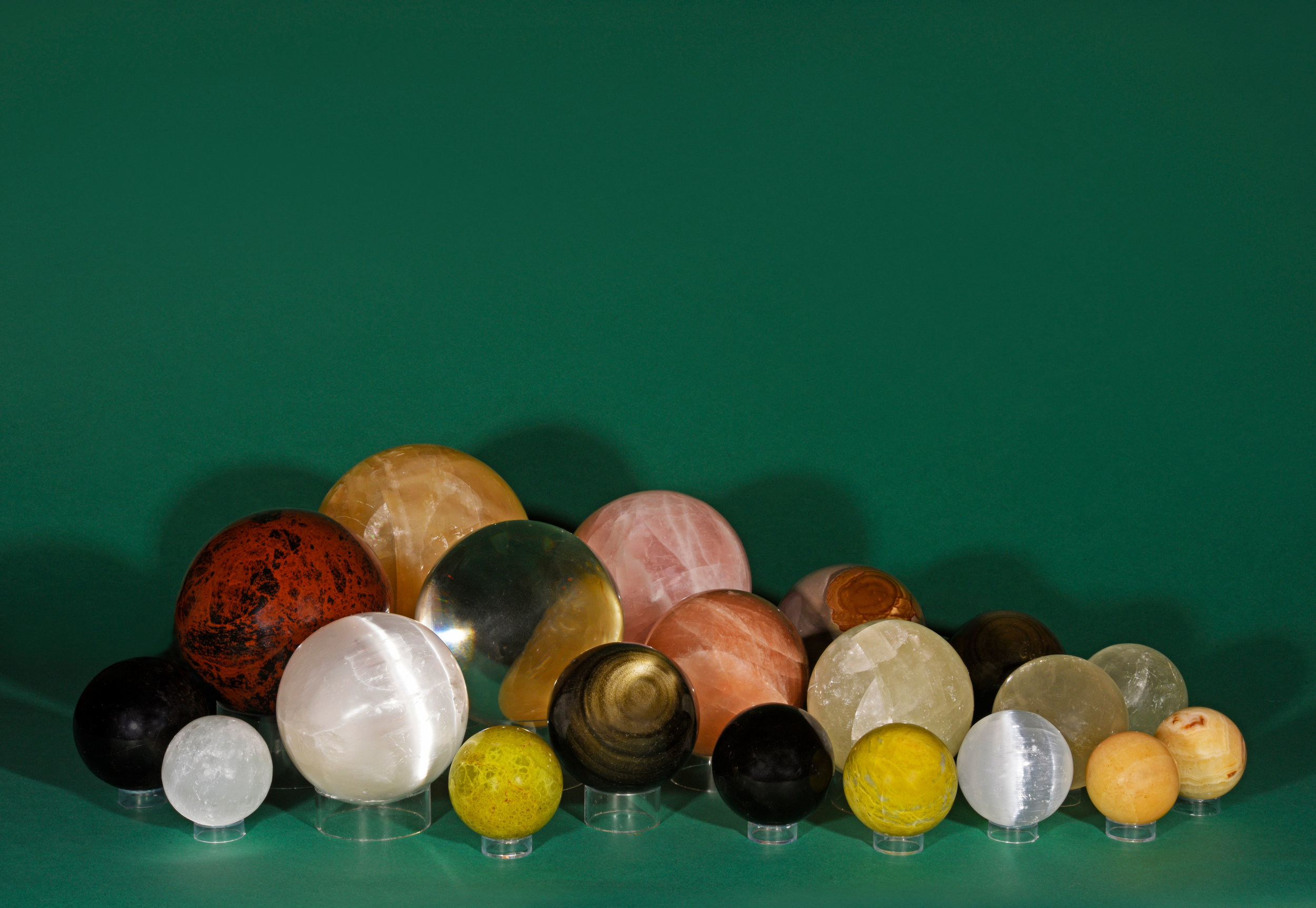 FLAUNT-MAGAZINE-CRYSTAL-BALLS-20TH-ANNIVERSARY.jpg