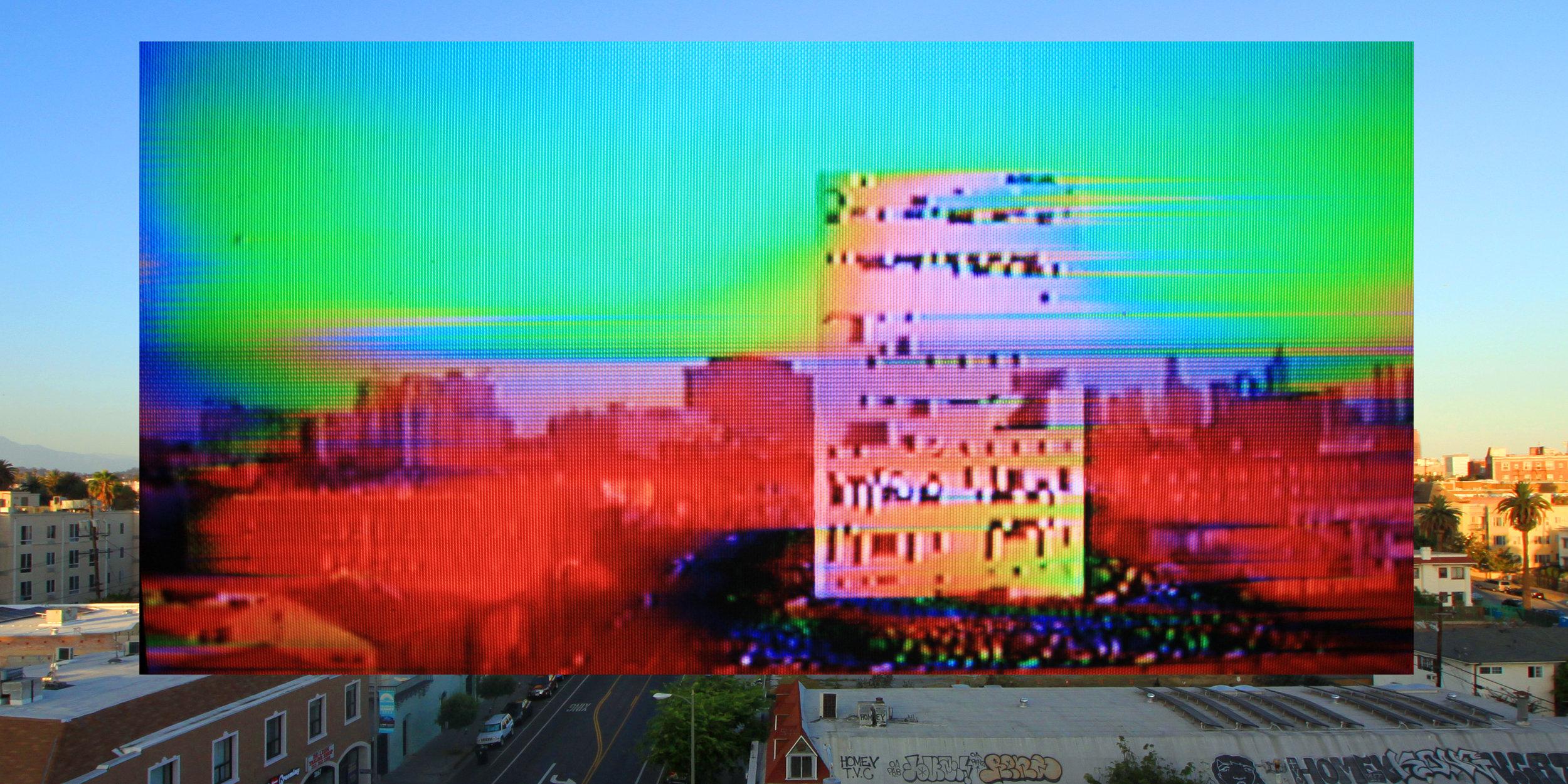 FLAUNT-MAGAZINE-FUTURE-LA-MILLIONS-DESIGN-3.jpg