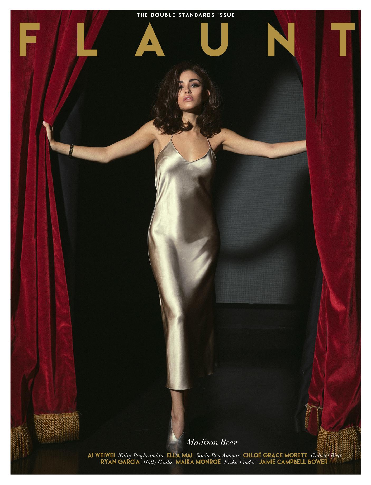 ADRIANA IGLESIAS  dress.