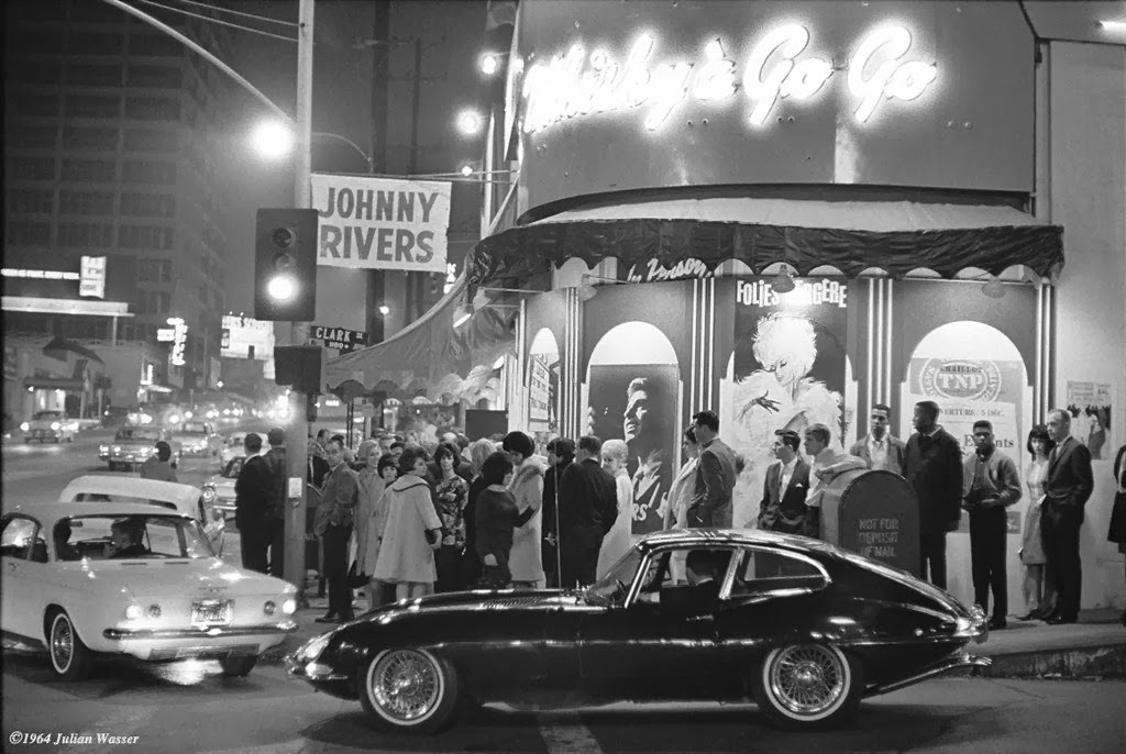 julian_wasser_whisky_a_gogo_on_sunset_1964_19642012_jwap_43_1280x1024_q801.jpg