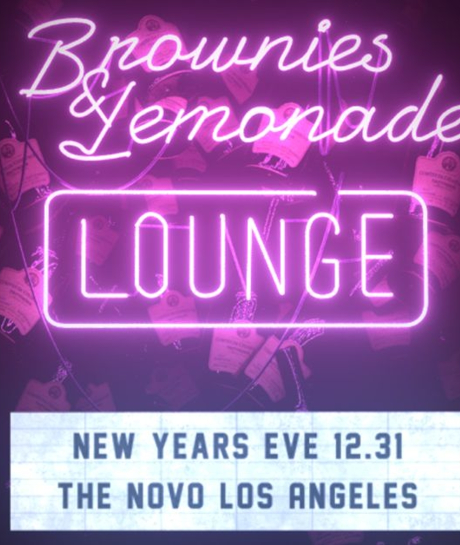 brownies-lemonade-lounge-nye-tickets_12-31-18_86_5b8f26d1a1aa4.jpg