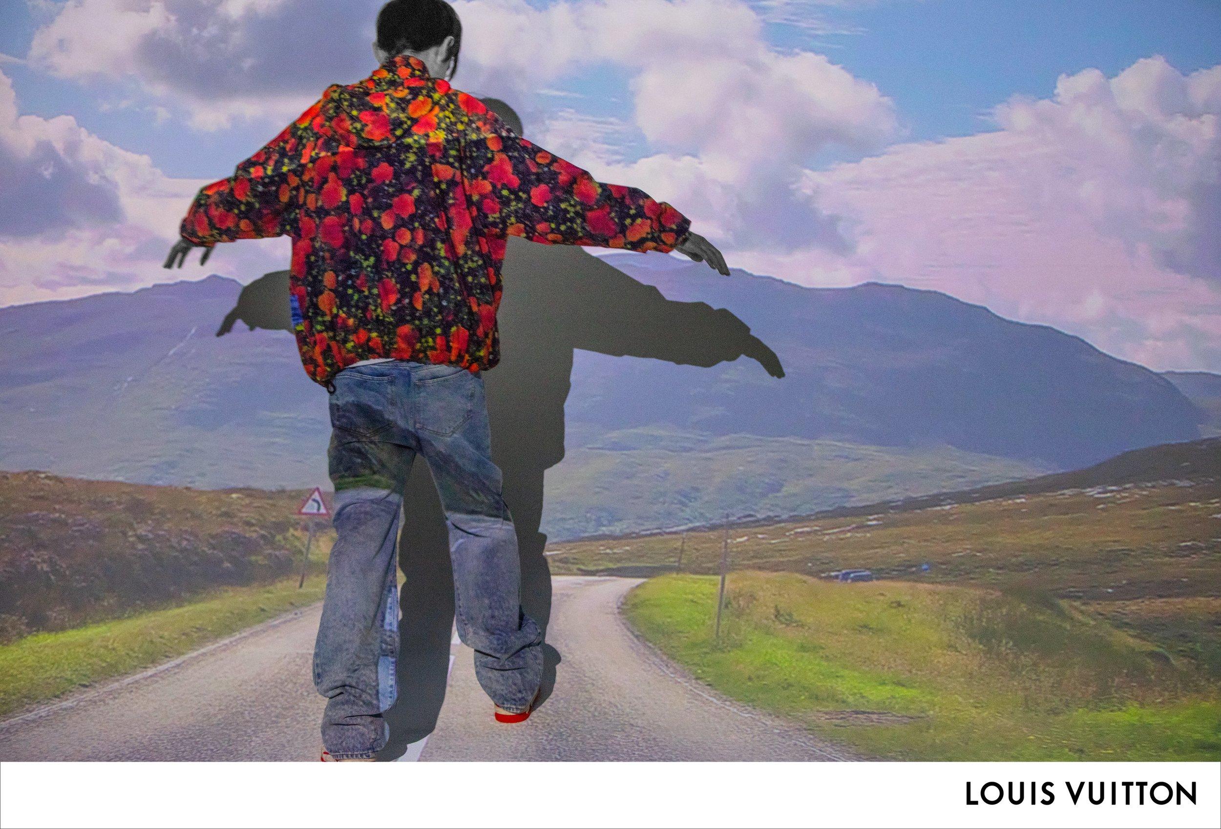 Flaunt-Louis-Vuitton-2-Inez & Vinoodh.JPG
