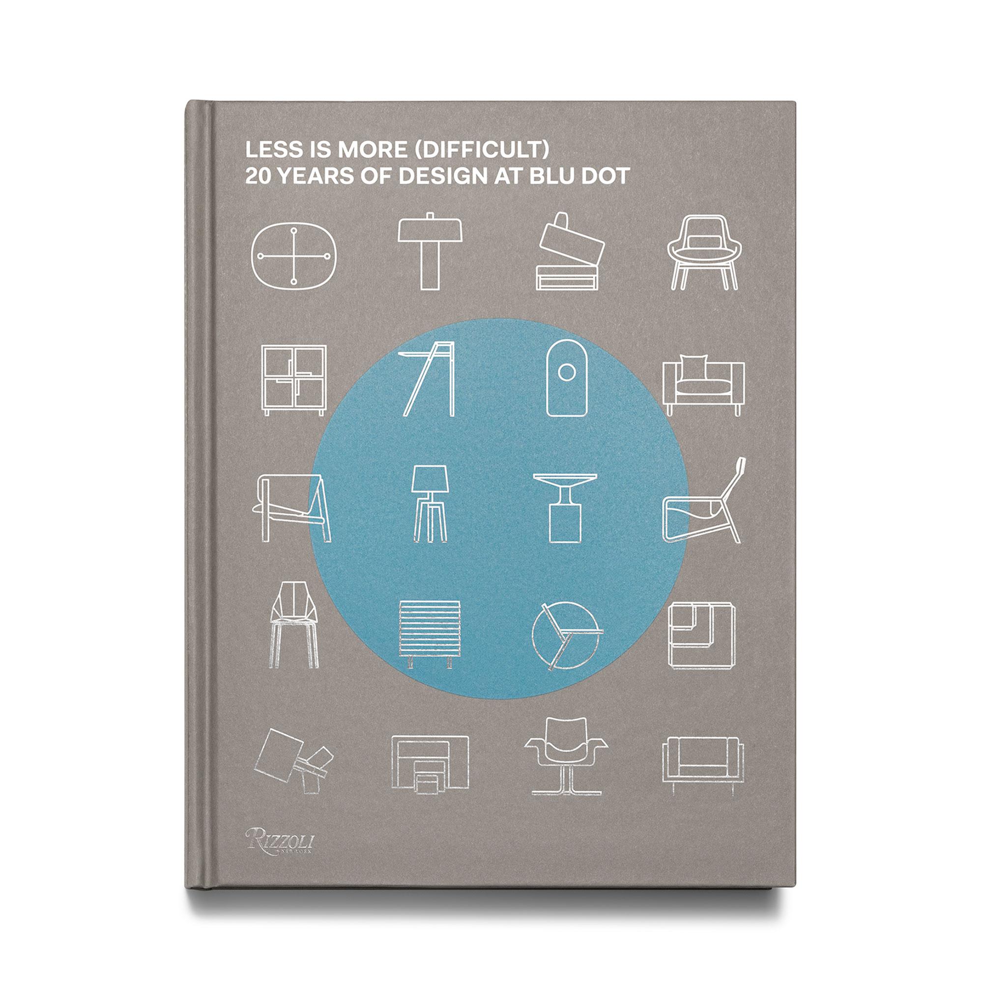 Flaunt-Blu-Dot-Book.jpg