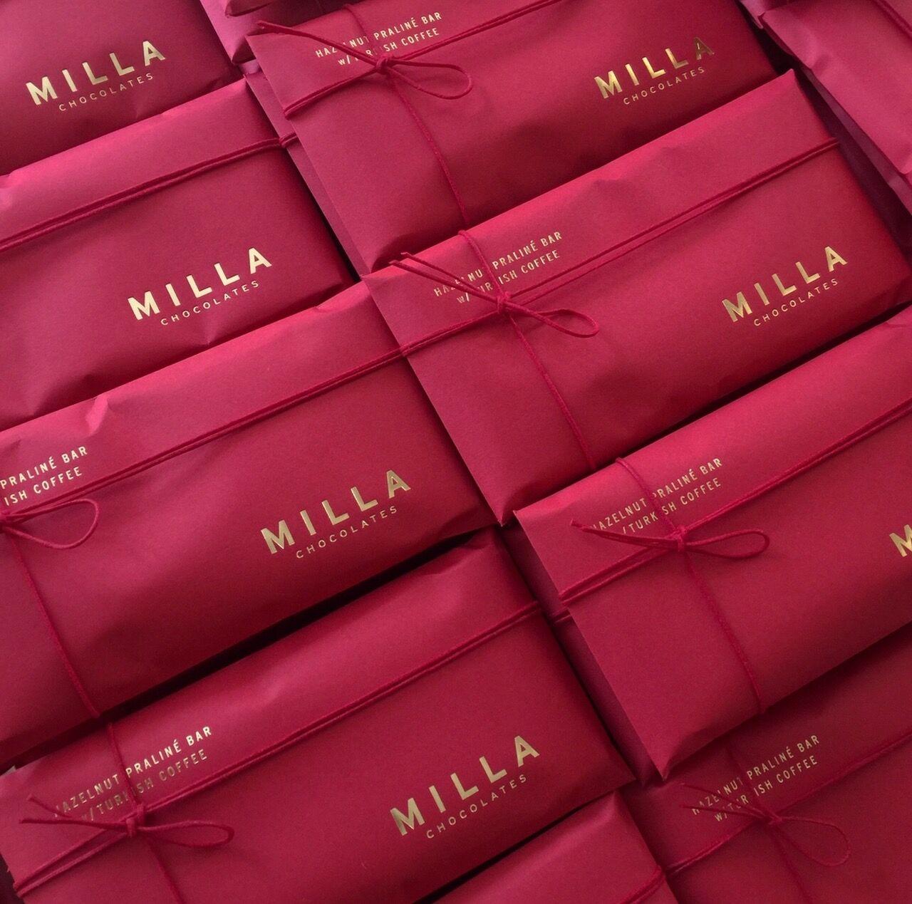Milla
