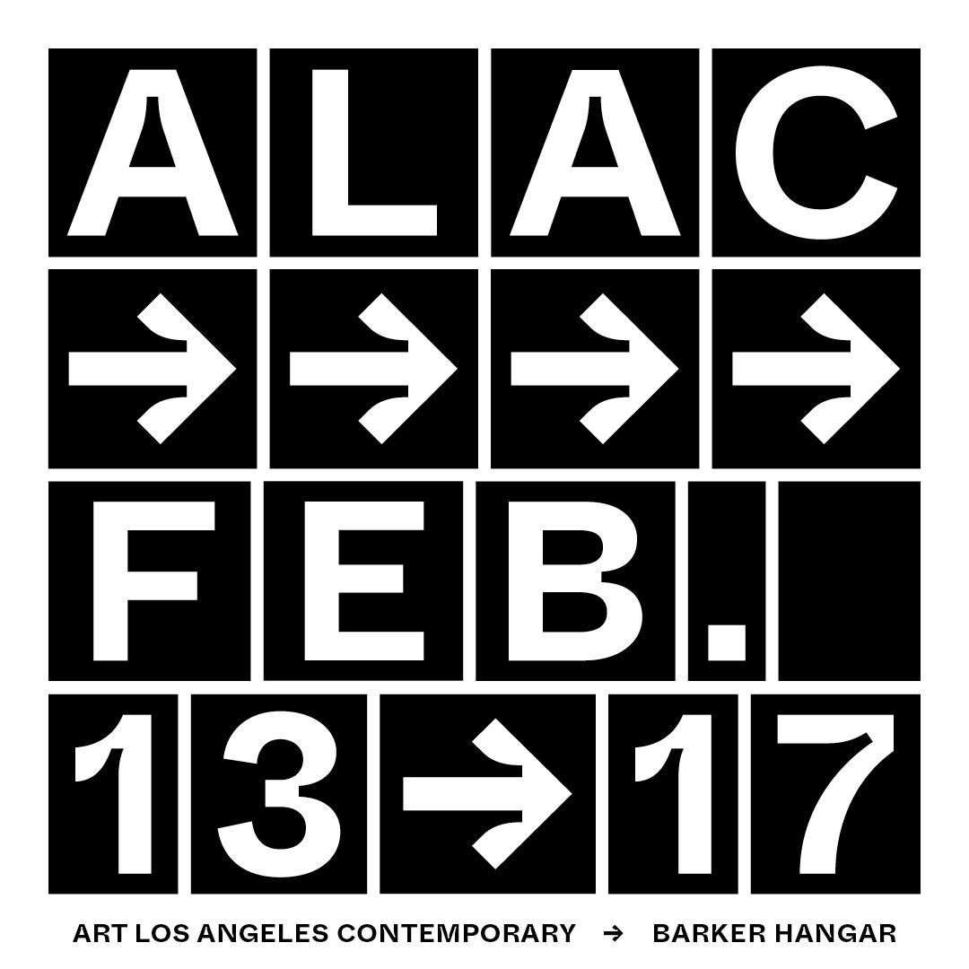 ALAC_GeneralInstagramPost_1080x1080px.jpg