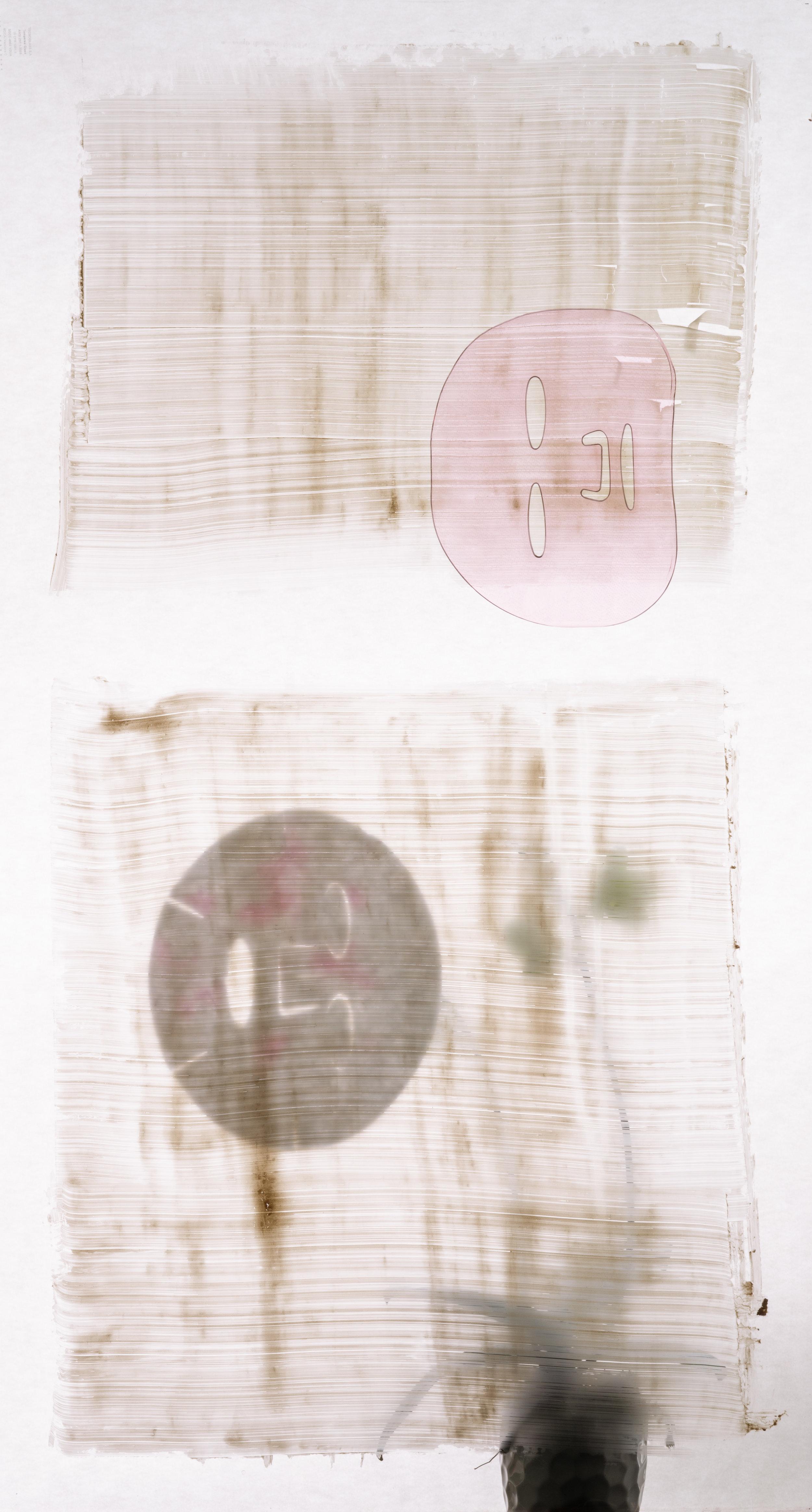 Lobo-pink.jpg