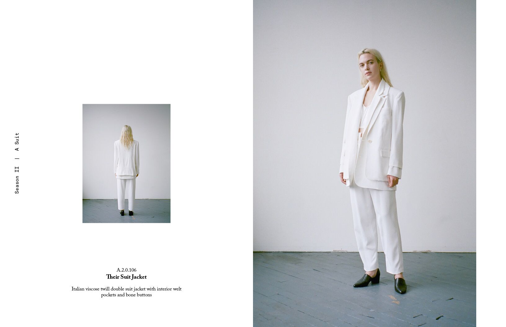 Flaunt Magazine - A Company -4.jpeg