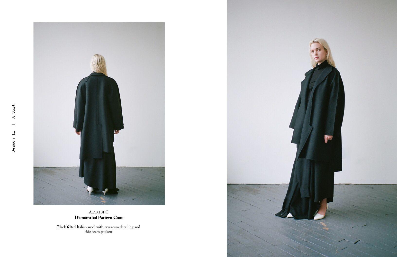 Flaunt Magazine - A Company -22.jpeg