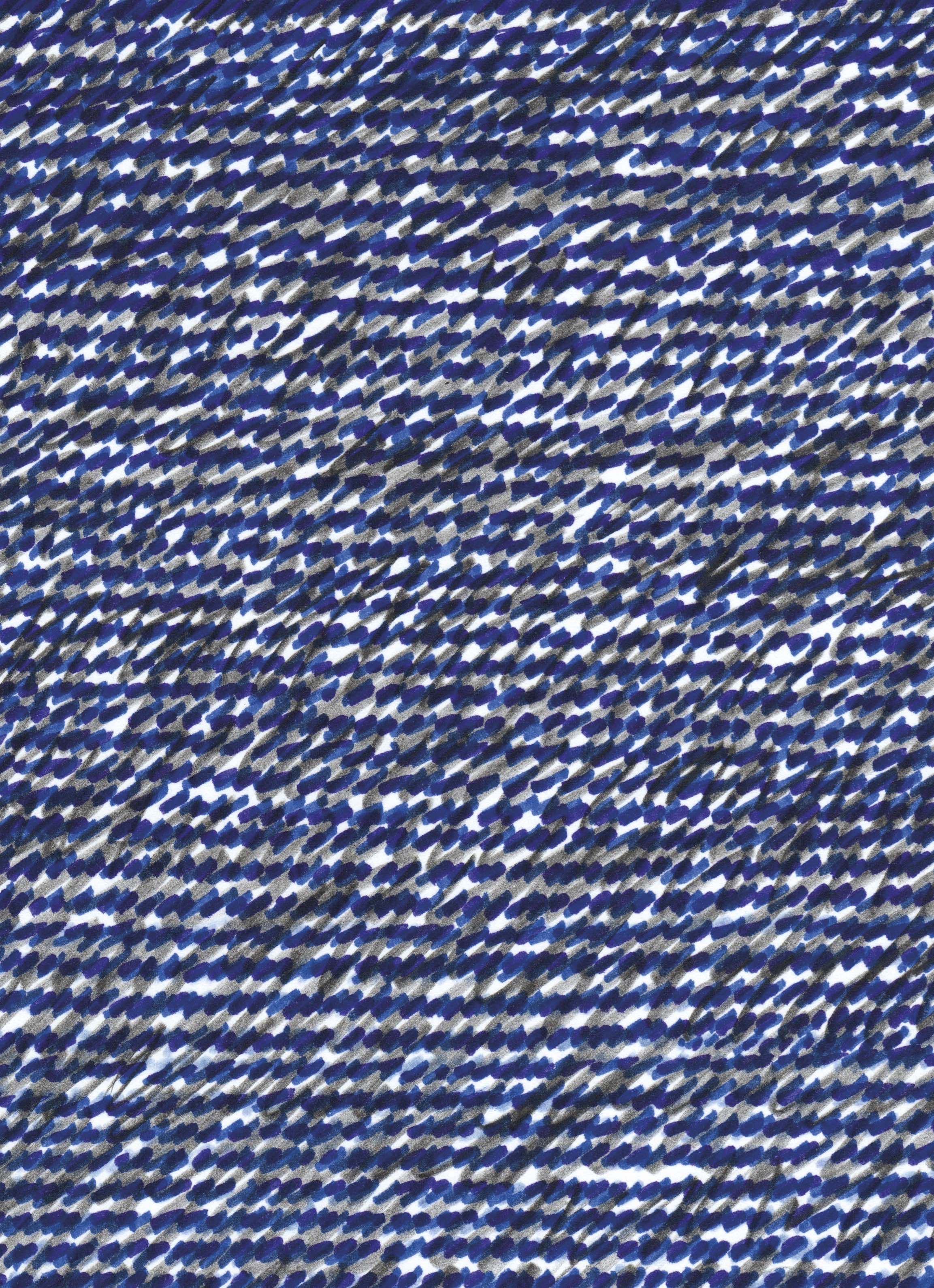 Sinuous Rug (Kvadrat).
