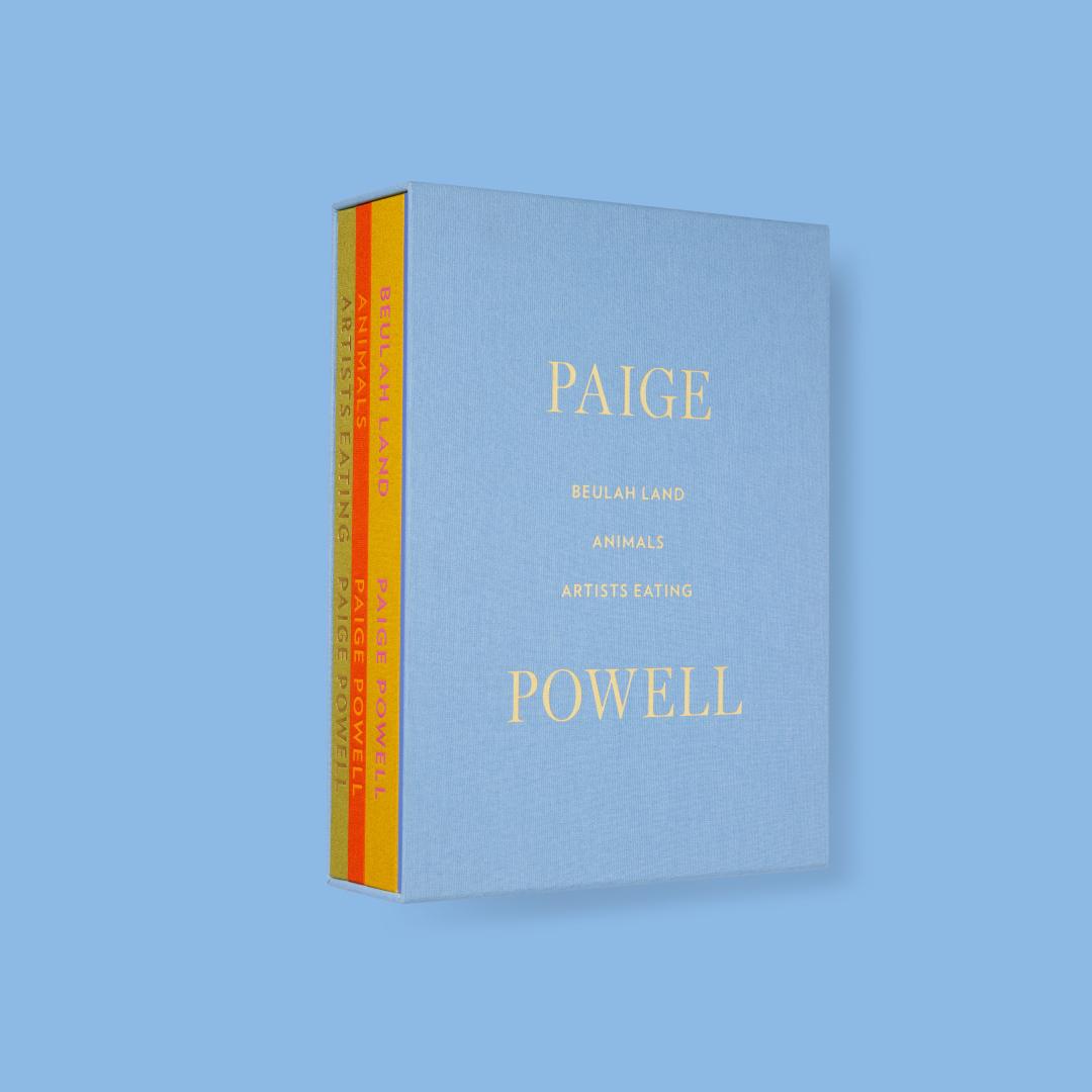 PAGE_POWELL.jpg