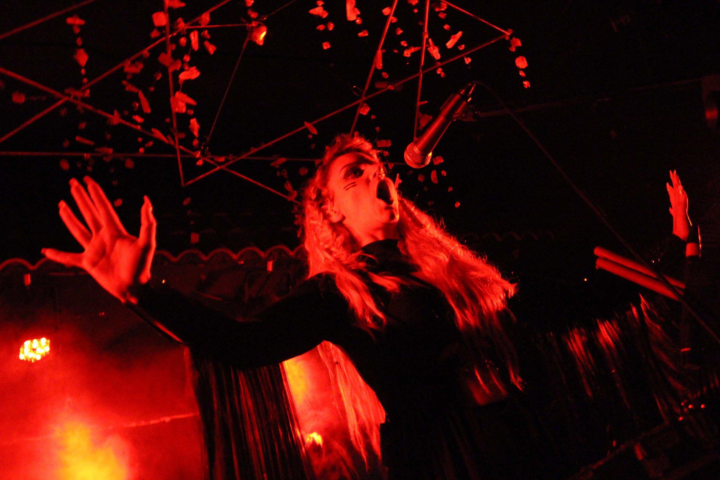 Witch Pop.jpg