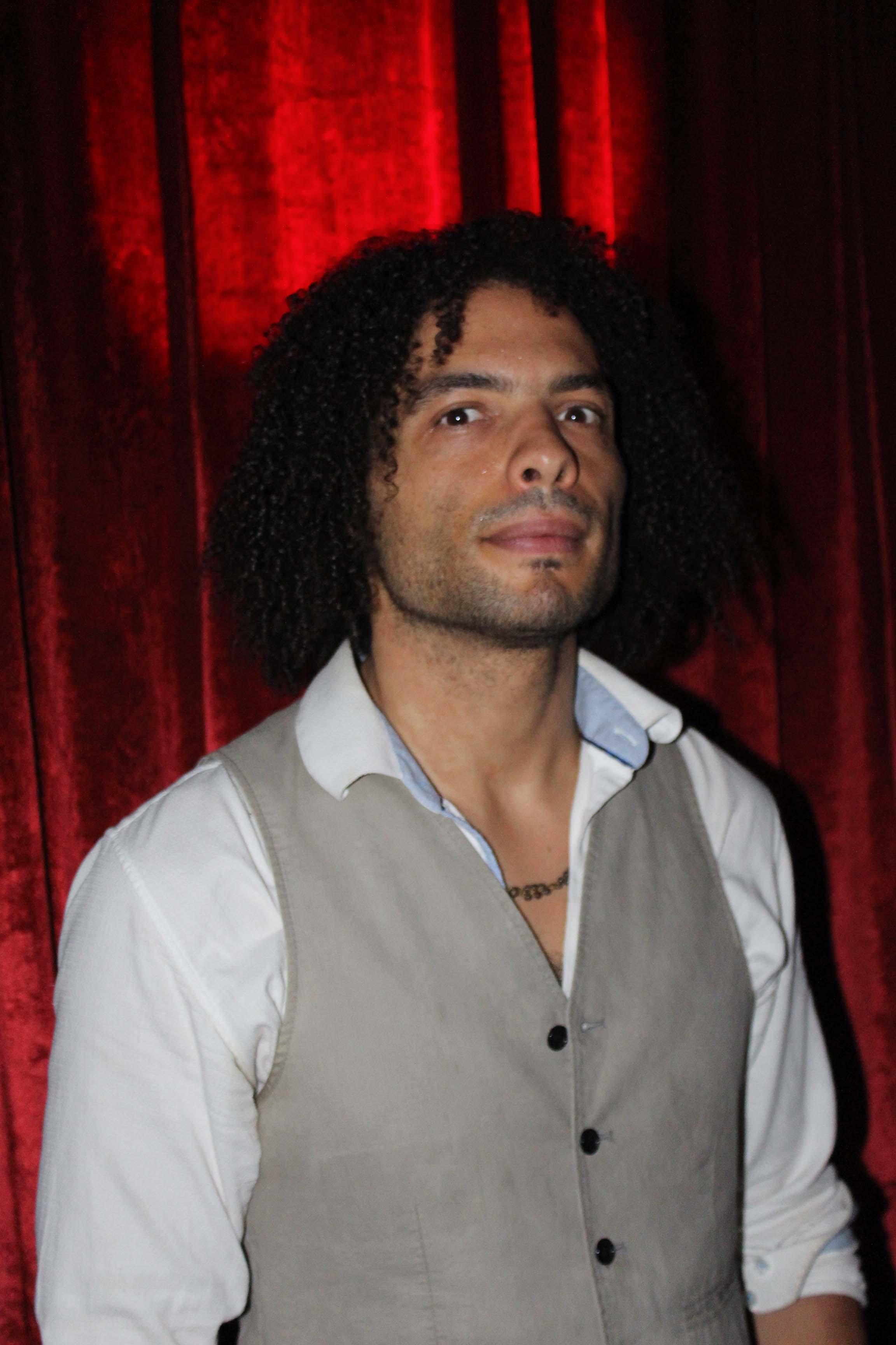 man wearing vest.jpg