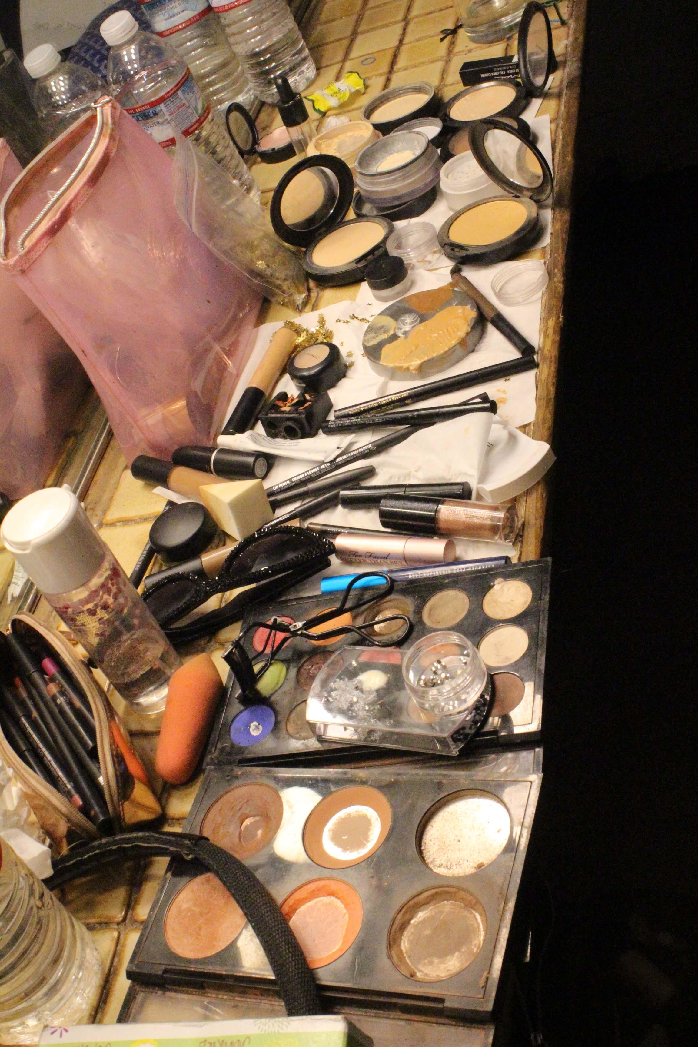 backstage makeup.jpg