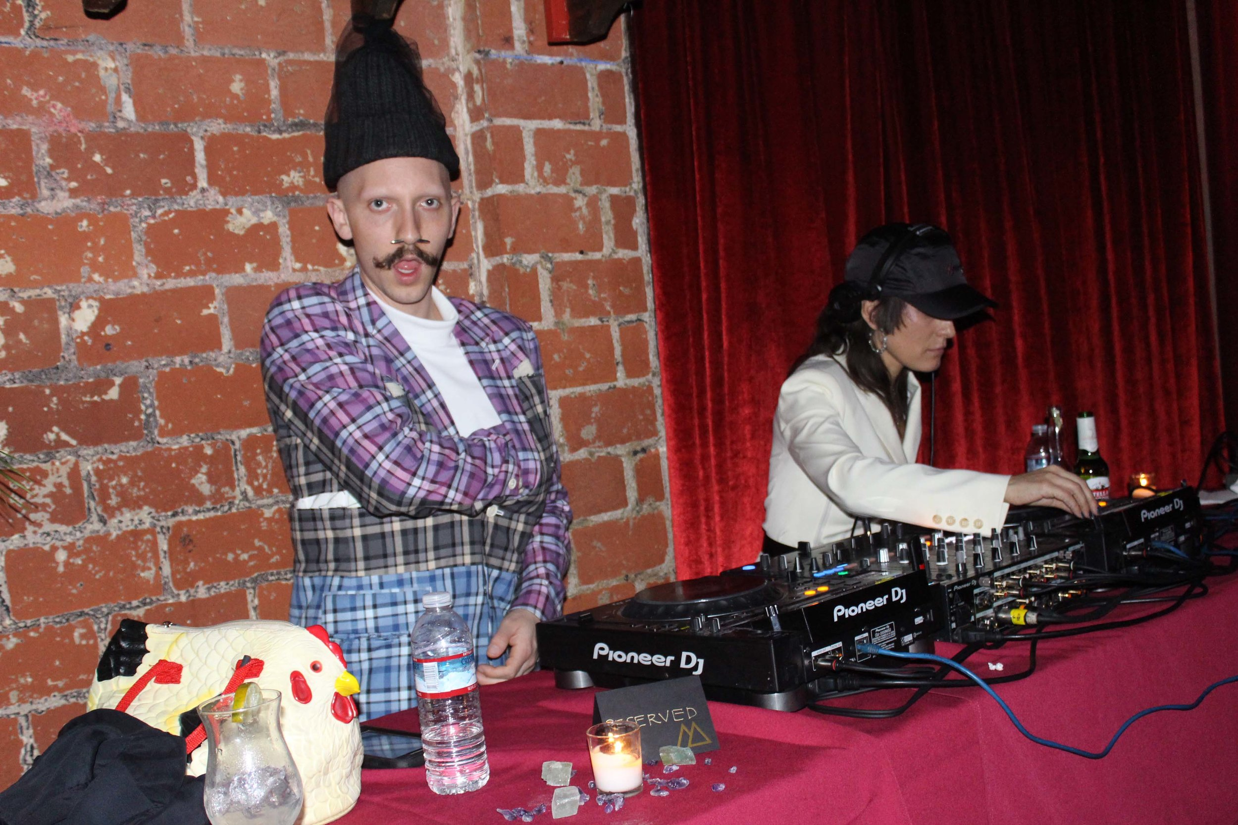 LA DJ with moustache.jpg