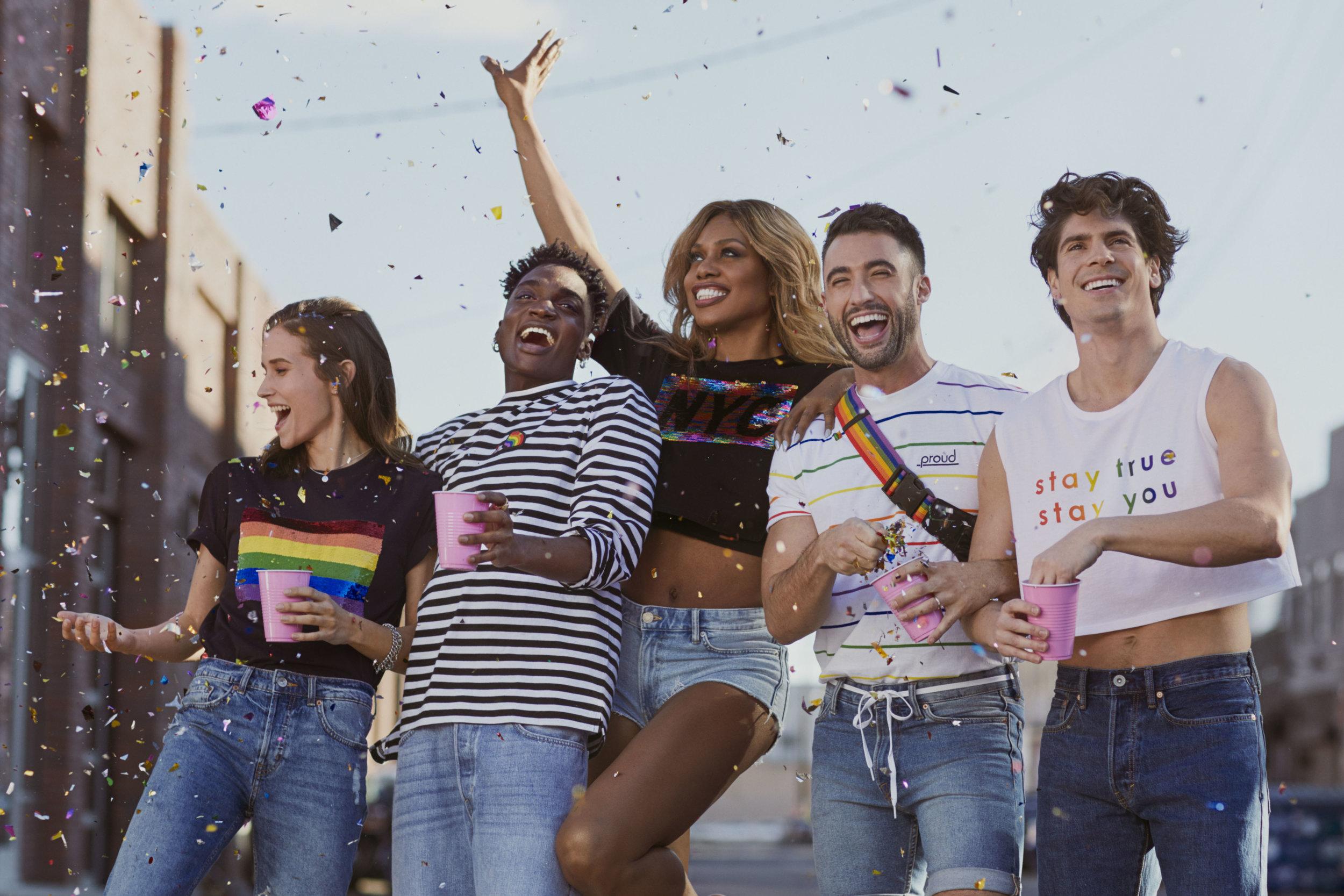H&M Love For All- Flaunt (6).jpg