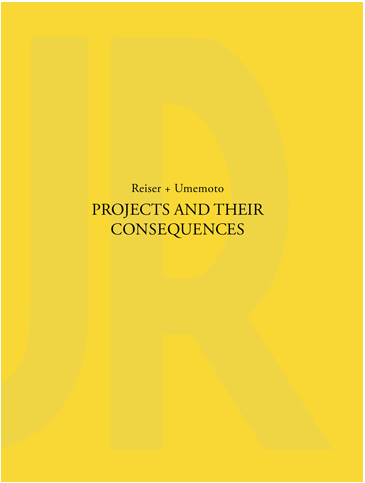 Flaunt Magazine - Projects and Their Consequences.png