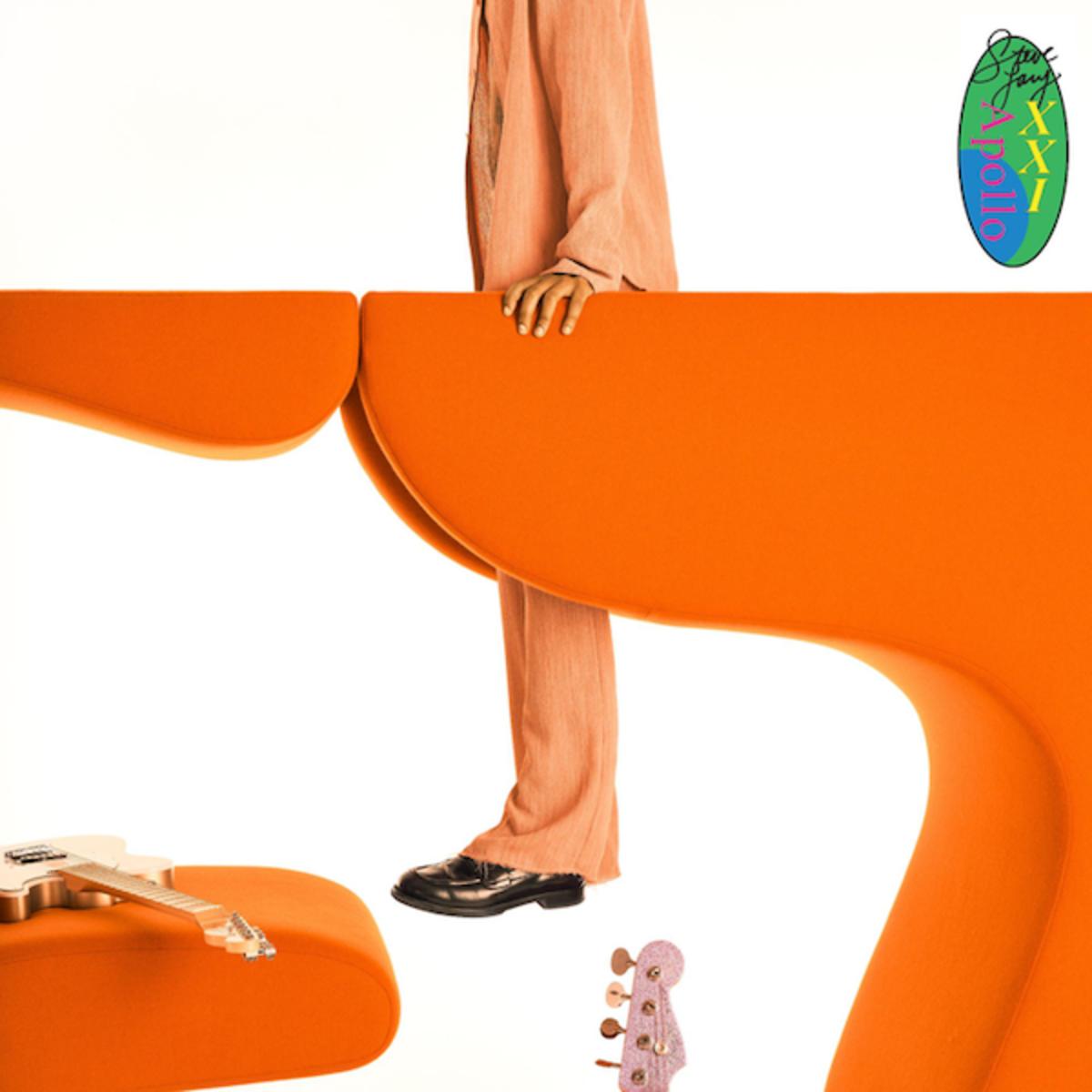 Flaunt Magazine- Steve Lacy.png