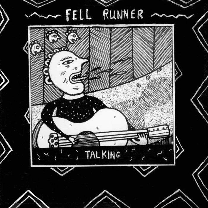 Flaunt-Fell Runner2.jpg
