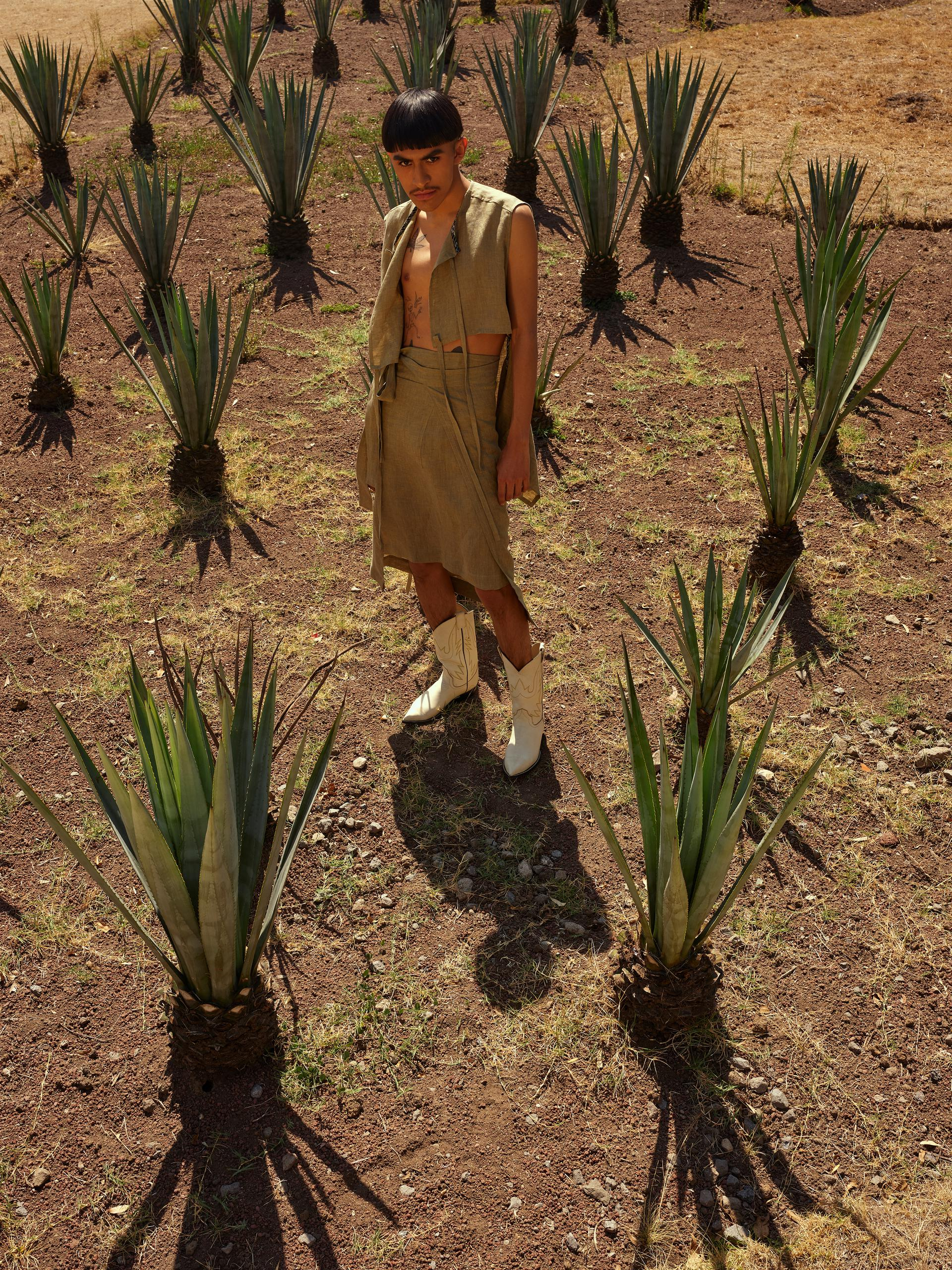 Flaunt Magazine- Year of Mexico(1).jpg