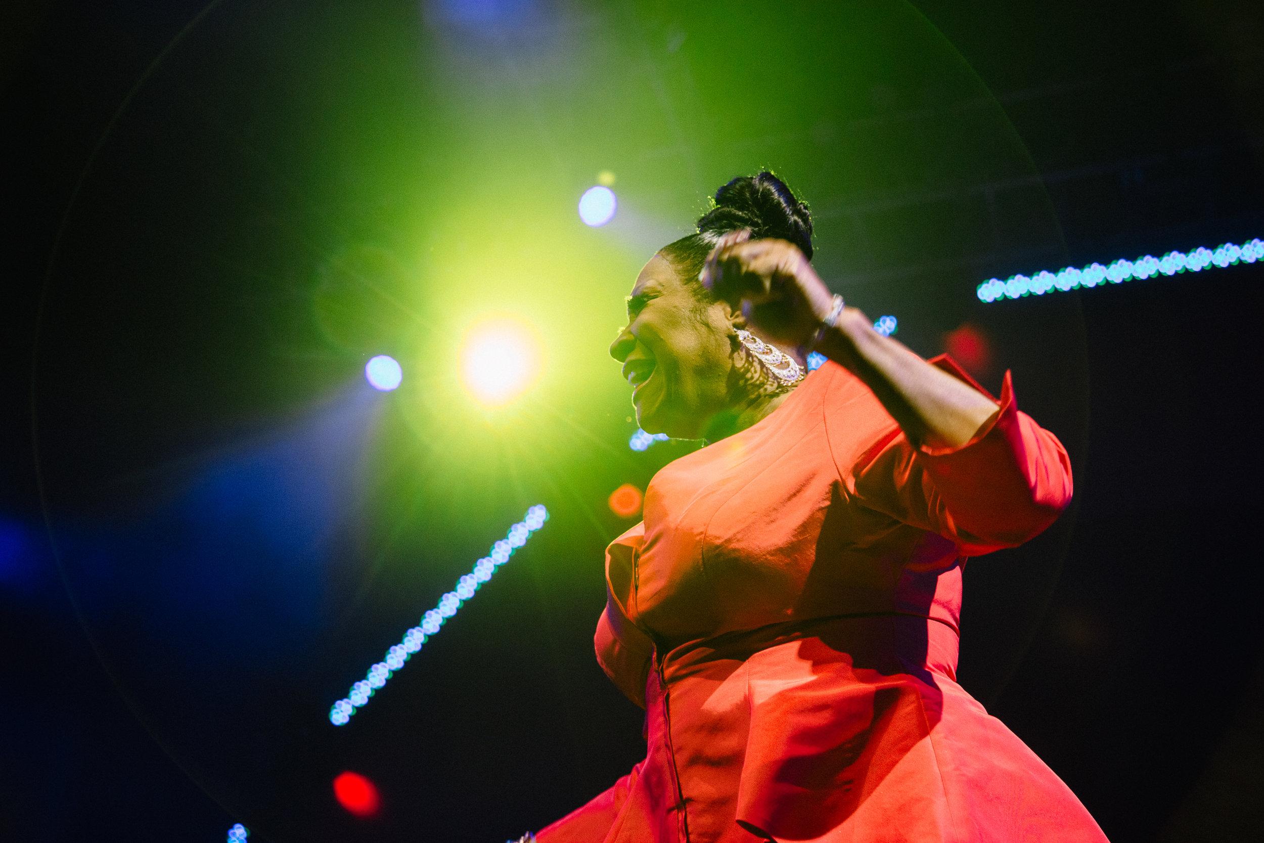 Photographed by: Vikram Valluir/BFA Photos