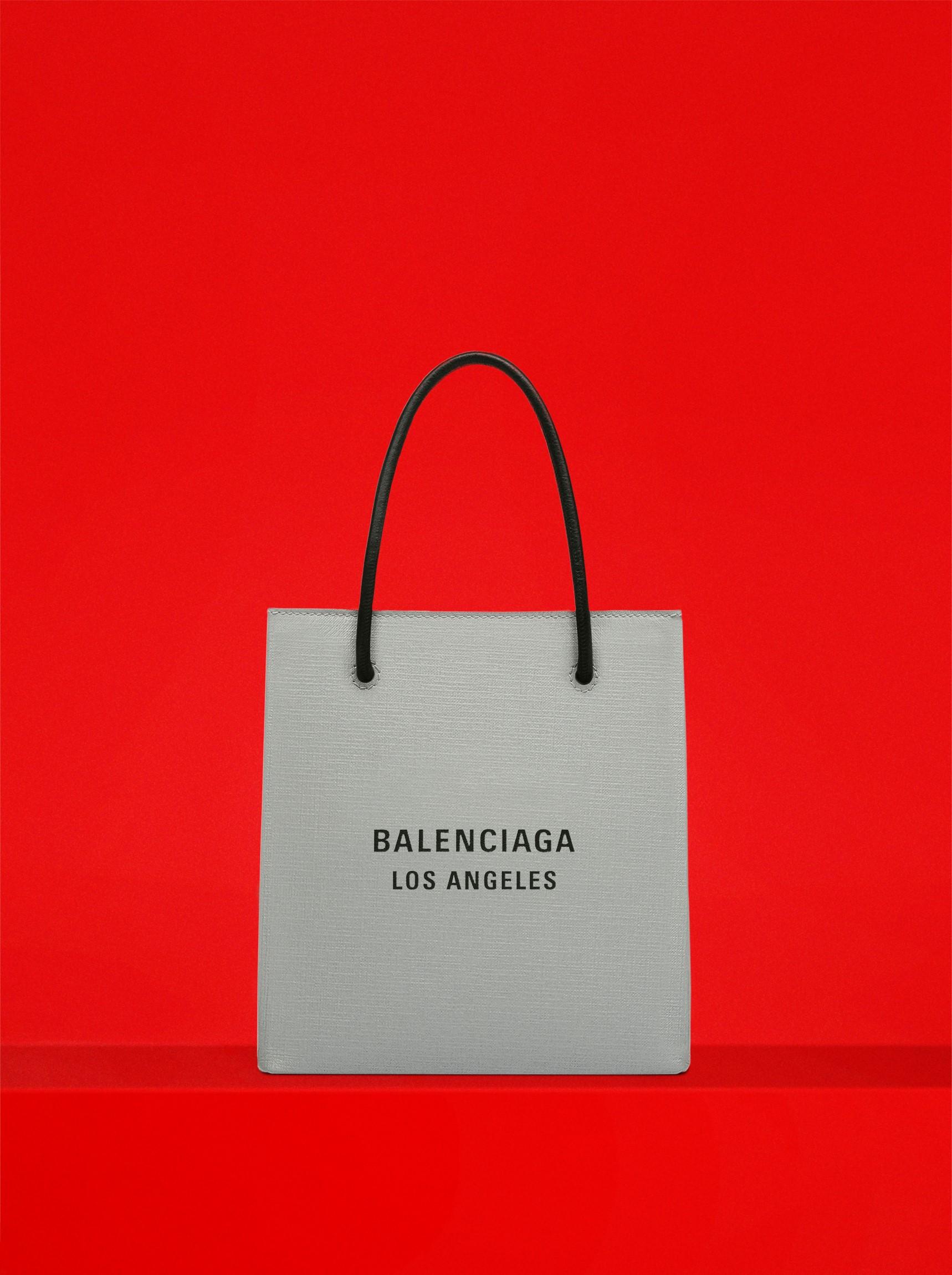 FLAUNT MAGAZINE - Balenciaga Rodeo Drive.jpg