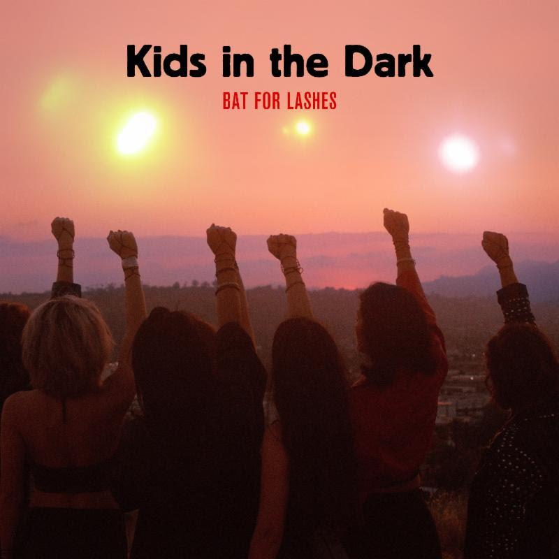 Kids in the Dark