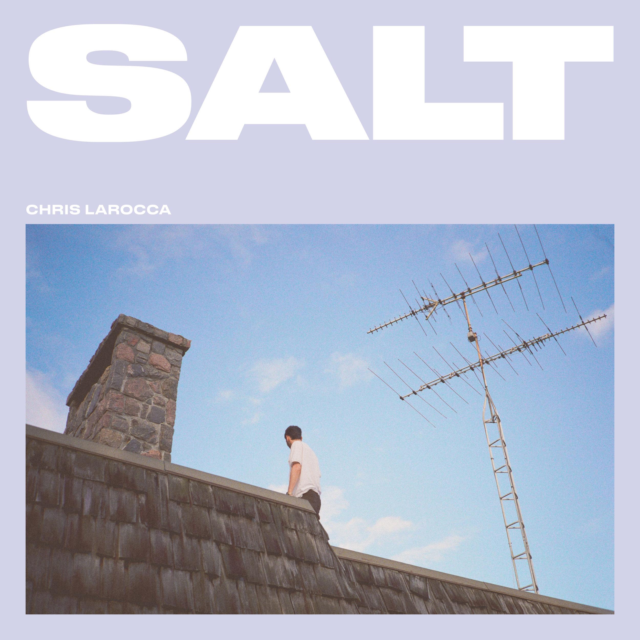 CL-Salt.jpg