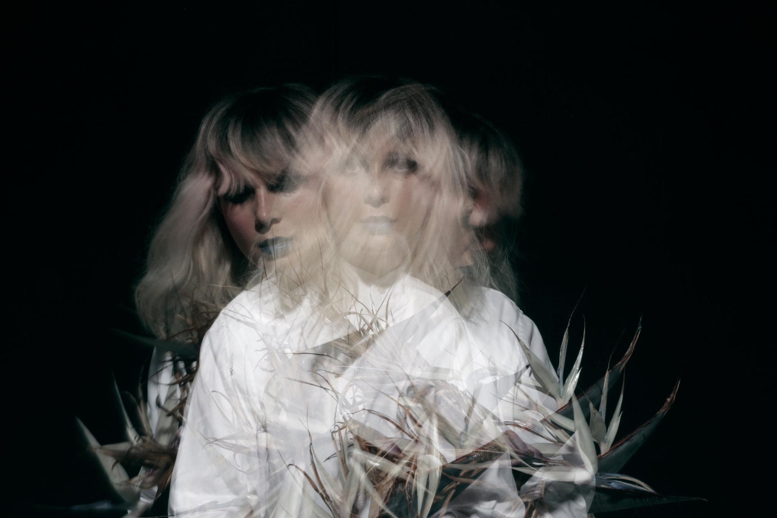 DEDE-Faultline-remix-2019.jpg